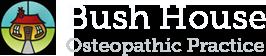 Bush House Osteopathic Practice