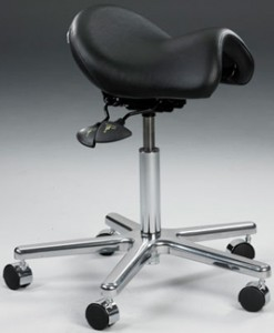 bambach-classic-ergonomic-saddle-stool