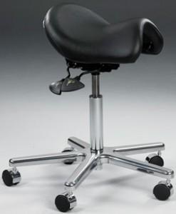bambach-classic-ergonomic-saddle-stool